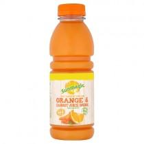 Sunmagic Orange & Carrot PM 99p