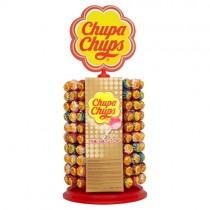 Chupa Chups Lollipops PM 20p