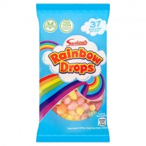 Swizzels Rainbow Drops PM 10p