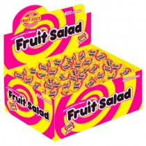 Candyland Fruit Salad