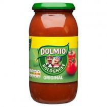 Dolmio Bolognese Original PM £1.89