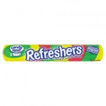 Candyland Refreshers Roll