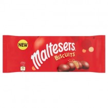 Maltesers Biscuits PM £1.49