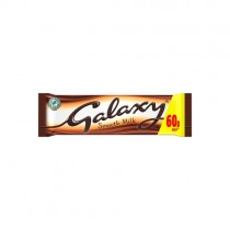 Galaxy Smooth Milk PM 60p