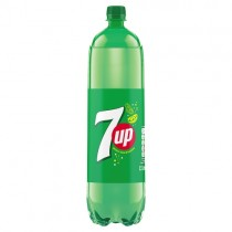 7up Bottle 1.5lt