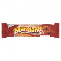 Maryland Double Chocolate PM 99p