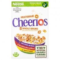 Nestle Cheerios PM £2.69