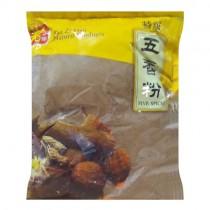 LZH Five Spices Powder 600g