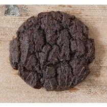 Otis Spunkmeyer Brownie Cookie Dough