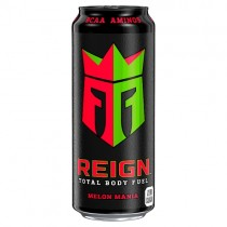 Reign Melon Mania PM £1.49