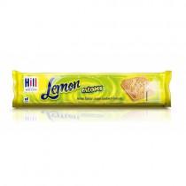 Hill Lemon Creams