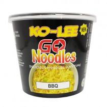 Ko Lee Go Noodles BBQ