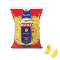 Divella Gomiti 53 Pasta 5kg