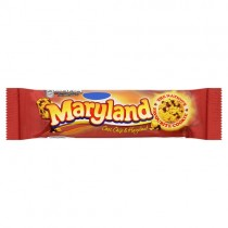 Maryland Choc Chip & Hazelnut PM 99p